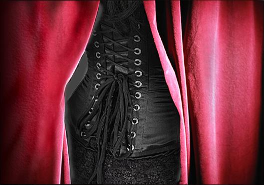 Элегантные и необычные вечерние платья в Екатеринбурге предлагает.