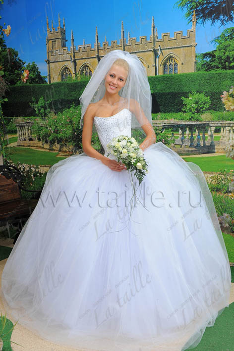 Свадебные платья к свадебные платья